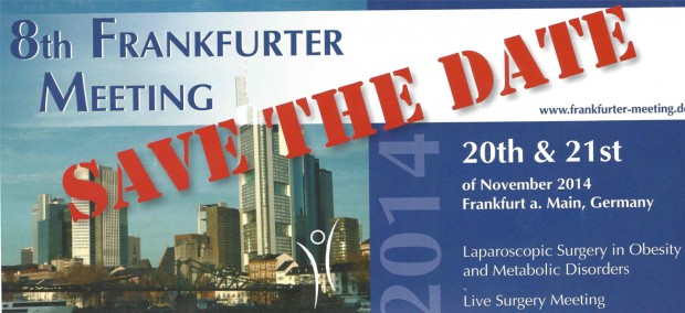 8th-frankfurter-meeting-620x284