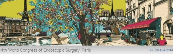 world-congress-of-endoscopic-surgery