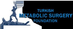 Turkish Metabolic Surgery Foundation