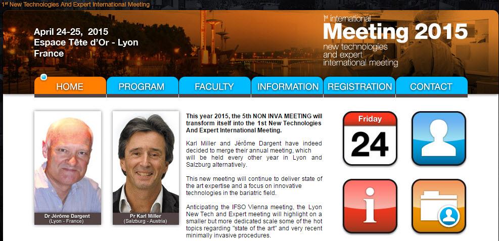 1-st-international-meeting-2015