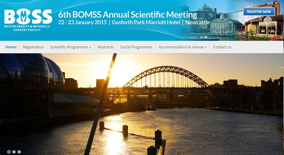 6th-bomss-annual-scientific-meeting