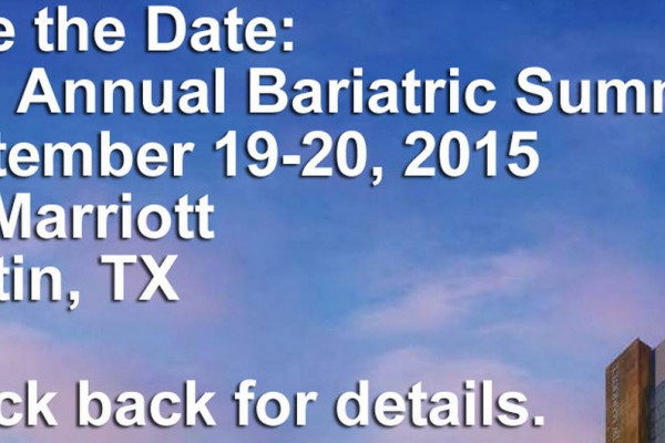 bariatric-summit