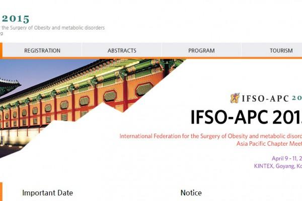 ifso-apc-2015