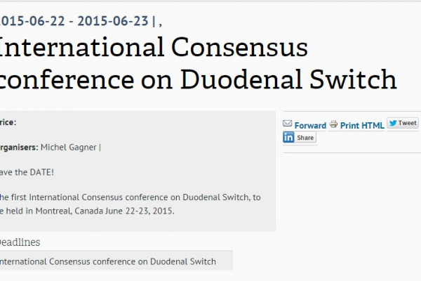 international-consesnsut-conference-on-ds