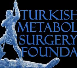 tmsf-logo